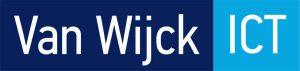 van Wijck ICT