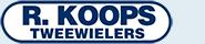 Koops Tweewielers