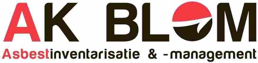 AK Blom Asbestinventarisatie & management