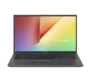 Asus Vivobook 15.6 F-HD / i7-1065G7 / 8GB / 256GB / Windows 10 Home