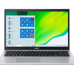 Acer Aspire 3 17.3 HD+ / i3-1115G4 / 8GB / 256GB / Windows 10 Professional