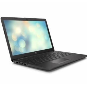 HP 250 G7 15.6 F-HD i3-1005G1 / 8GB / 256GB / Windows 10 Professional